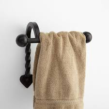 hanging towel. Hanging Towel Rack Free Standing Racks For Bathrooms Bathroom Rails Heater Rail Holder