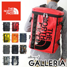 qoo10 [regular dealer] the north face the north face luc bc fuse The North Face Bc Fuse Box [regular dealer] the north face the north face luc bc fuse box backpack bc the north face bc fuse box backpack