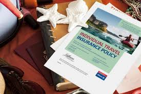 travel insurance 101 what you need to
