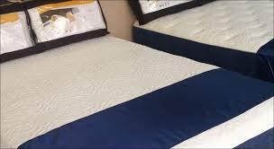novaform mattress costco. large size of bedroom:marvelous costco twin bed pillow top mattress cover novaform full