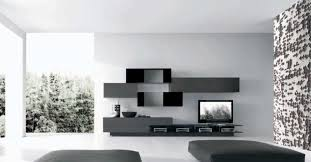 Full Size of Living Room:modern Tv Wall Unit Amazing Modern Wall Tv Stand  Living ...