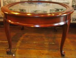 Round Glass Coffee Tables For Sale Coffee Table Awesome Coffee Tables For Sale Glass And Metal