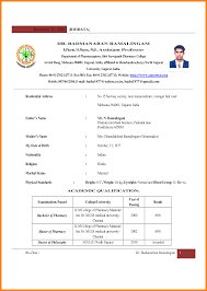 Resume Sample For Fresher Teacher 60 fresher teacher resume sample download trinitytraining 2