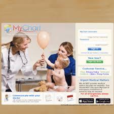 Mychart Fmolhs Org At Wi Mychart Application Error Page