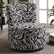 zebra print bedroom furniture. zebra print accent chair furniture bedroom y
