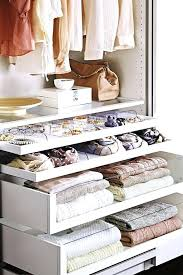 free standing closet inspirational best organization ideas images on ikea linen