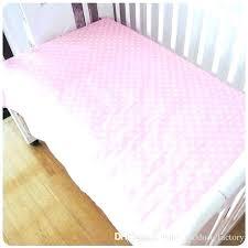 new born baby bed set new born baby bedding sets baby crib bedding sets set for new born baby bed set