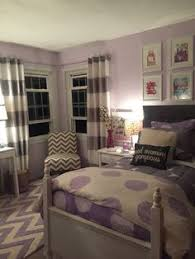 bedroom ideas for teenage girls purple. Exellent Ideas Purple Bedroom Girl Purple Ideas Tags Purple Ideas  Teen Boheiman Paint Grey And  To Bedroom Ideas For Teenage Girls