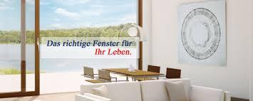 Fenster Dortmund Aus Kunststoff Holz Alu Stahl