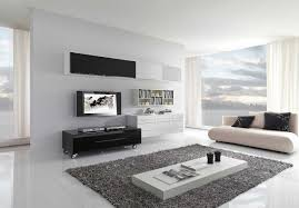 Modern House Interior Design Ideas Modern House Interior Ideas - Modern house interior