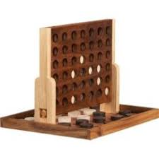 How To Make Wooden Games A beautiful four in a row wood game Woodworking Wood games 57