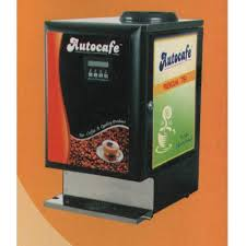 Buy Coffee Vending Machine Online Best Autocafe Tea Coffee Vending Machine Buy In Noida On Tea Coffee