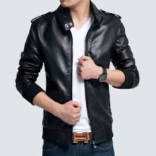 best leather jackets for men brands jhdtggq