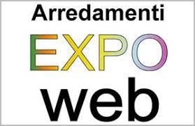 Risultati immagini per arredamenti expo web