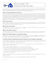 The perfect resume format Simple Resume Template Amazing My Perfect Resume Review