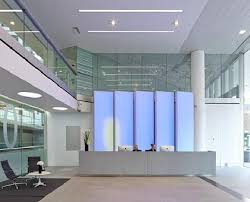 inspirational office spaces. Inspirational Offices Office Spaces