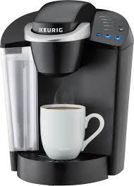 5 Cup Coffee Maker Keurig K50 Classic Series Coffeemaker Black 119253 Best Buy