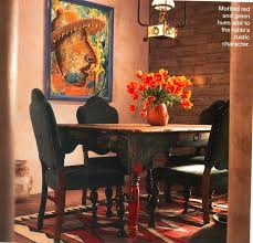 rustic spanish style furniture. Other Delightful Spanish Style Dining Room Furniture In Interiors A Rustic J