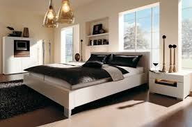 bedroom furniture design ideas. white bedroom furniture beauteous decorating ideas design o