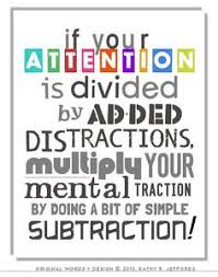 Math Teacher Quotes on Pinterest | Inclusion Teacher, Math Door ... via Relatably.com