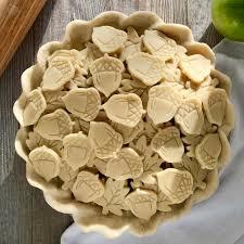 Updated Apple Pie Recipe Quick Easy Recipes Cocina Marie