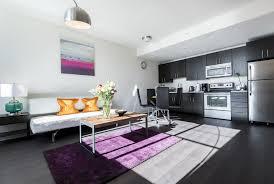 1 bedroom apt for rent jersey city nj. gallery image of this property 1 bedroom apt for rent jersey city nj