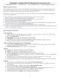 Great College Admission Resume Template Pictures Inspiration