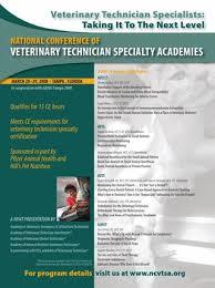 Pfizer Canine Dental Chart Veterinary Technician February 2008 By Davidpsu Issuu
