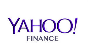 yahoo finance. Brilliant Finance Yahoo Finance On C