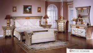 italian design bedroom furniture. file info italian design furniture living room bedroom sets e