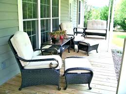 small space patio furniture sets. Small Balcony Furniture Ideas Space Patio Sets Deck