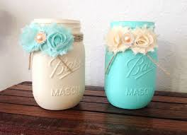 Decorate Jar Candles add to cart 100 valentine mason jar candles with Ashton Irwin 30