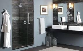 moen bathtub moen bathtub faucet cartridge moen bathtub faucet cartridge repair