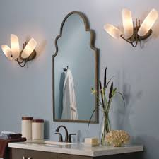 inexpensive bathroom lighting. Bathroom Lighting Lights Inexpensive D