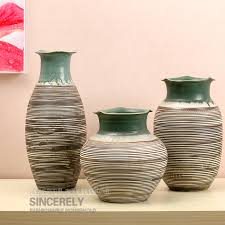 vases designs vases decor ideas flower vases wholesale cheap