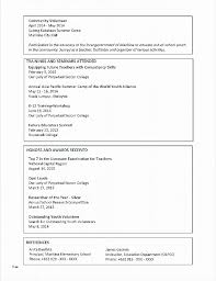 Resume Beautiful Resume Templates For Sales Resume Templates For
