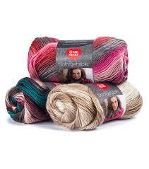 Redheart Yarn Patterns Custom Ideas