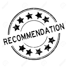 grunge black recommendation star icon round rubber stamp grunge black recommendation star icon round rubber stamp stock vector 66576201