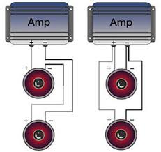 wiring diagrams crutchfield the wiring diagram crutchfield audio wiring diagram nodasystech wiring diagram