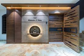 office entry doors. Visit Office Entry Doors E