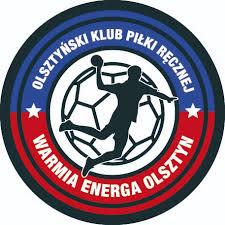 Znalezione obrazy dla zapytania warmia olsztyn logo