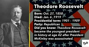 "「Theodore Roosevelt-led ""Rough Riders,""」の画像検索結果"