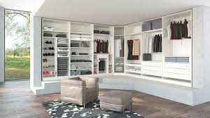 Mobel Boss Schlafzimmer Set Garagedooropenerga