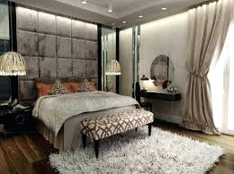 tuscan style bedroom furniture. Tuscan Bedrooms Decorating Bedroom Furniture In Grey Themed Room Style Ideas