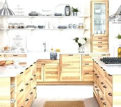 ikea kitchen cabinet doors kitchen doors nice kitchen cabinet door styles throughout best cabinets ideas on