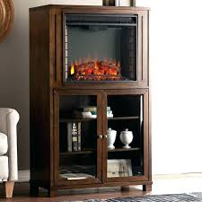 fireplace with storage electric fireplace with storage electric fireplace with storage storage tower electric fireplace electric