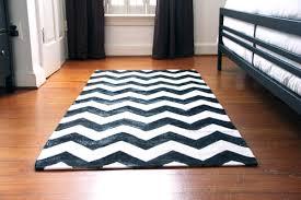 diy painted rug chevron painted rug chevron rug chevron stripe rug ikea