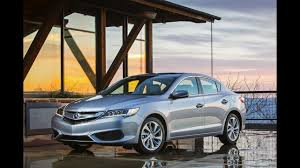 2018 acura ilx special edition.  special 2018 acura ilx aspec special edition in acura ilx special edition