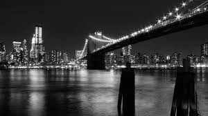 free twitter backgrounds new york twitter backgrounds wallpaper cave
