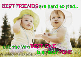 Famous Quotes About Best Friends Hd Famous Friendship Quotes ... via Relatably.com